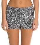 hurley-dri-fit-compression-short