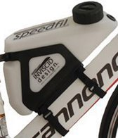 Speedfil 40 oz Hydration System Frame Mount