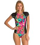 TYR Florina Willa One Piece Swimsuit