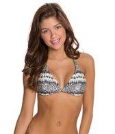 Vix Sphinx Tri Bikini Top