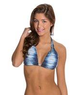 Vix Nile Bia Tube Bikini Top