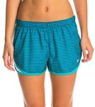 New Balance Women's 2.5 Printed Short