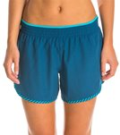 New Balance Women's Accelerate 5 Short