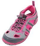 Body Glove Women's Dynamo Force Water Shoes