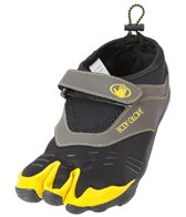 Body Glove Youths' Max Water Shoes