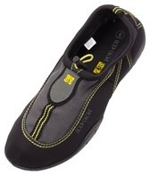 Body Glove Youth Riptide 3 Water Shoes