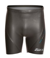 Zone 3 Neoprene Buoyancy Swim Shorts