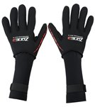Triathlon Neoprene Gloves