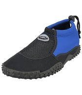 Easy USA Men's Mesh Upper Water Shoes