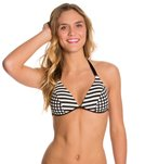 Body Glove Swimwear Vielha Baja Molded Triangle Bikini Top