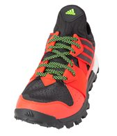 Adidas Men's Response Trail Boost Reflective Shoes