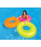 Intex 36 Neon Frost Pool Tube