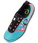 Pearl Izumi Women's EM Tri N 1 Running Shoes