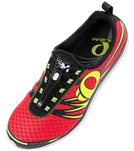 Pearl Izumi Men's EM Tri N 1 Running Shoes