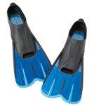 Cressi Agua Short Swim Fins