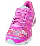 Asics Women's GT-1000 4 PR Running Shoes