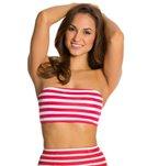 kingdom-state-retro-stripe-bikini-top