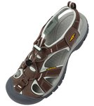 Keen Women's Venice H2 Water Shoes