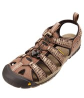 Keen Men's Clearwater CNX Water Shoes