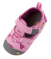 Keen Infant's Seacamp Crib Water Shoes