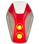 Nathan Pulsar Strobe LED Light