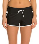 Cabana Life Lava Swim Shorts