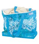 Rio Brands Large Tote Beach Bag