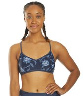 Carve Designs Women's Catalina Bikini Top