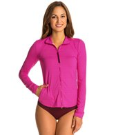 Carve Designs Women's Lake Sunshirt