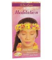 Wai Lana Easy Meditation Kit