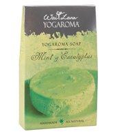 Wai Lana Mint & Eucalyptus Handmade Soap