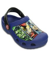 Crocs Marvel Avengers III Clog