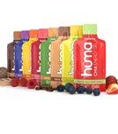 huma-chia-energy-gel-24-pack