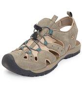 Northside Women's Burke II Water Shoes
