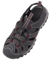 Northside Boys' Burke II Water Shoes