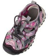 Northside Toddler Girls' Burke II Water Shoes