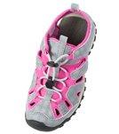 Northside Girls' Burke II Water Shoes