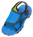 Northside Boys' Haller Water Shoes
