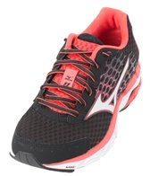 Mizuno Women's Wave Inspire 11 Running Shoes