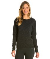 Brooks Women's Fly-by Sweatshirt