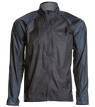 Brooks Men's LSD Lightweight Jacket
