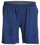 Brooks Men's Sherpa 7 Short