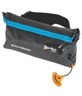 Stearns Inflatable Belt 33 Gram Paddling Vest