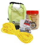 Fox 40 Paddlers Safety Pack