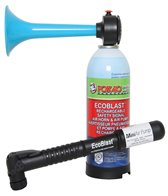 Fox 40 Ecoblast Air Horn & Pump