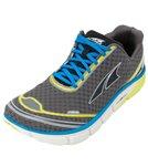 Altra Men's Torin 2 Running Shoes