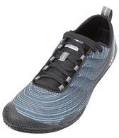 Merrell Men's Vapor Glove 2 Running Shoes