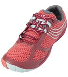 Merrell Women's Pace Glove 3 Running Shoes