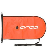 Orca Safety Swim Buoy