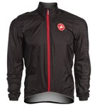 Castelli Men's Velo Jacket